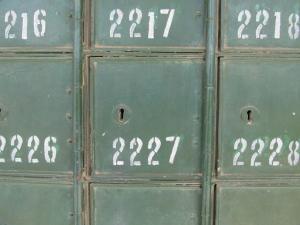 Posta-Box2227